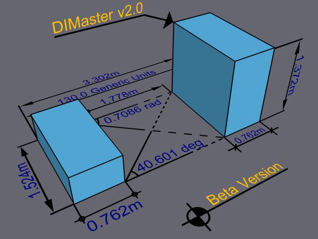 DIMaster_mr_ink.jpg