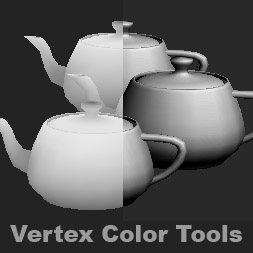 how to turn on ambient occlusion cs go