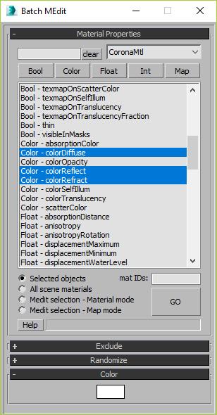 bsmaxscript 7.1