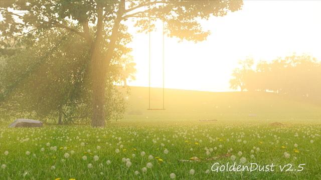 GoldenDust_v2.5