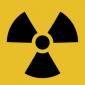 radioactive's picture