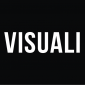 Visuali Studio's picture