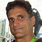 Luiz Amaral's picture