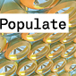 Populate3d's picture