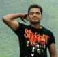 coolankur49's picture