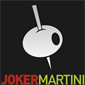 JokerMartini&#039;s picture