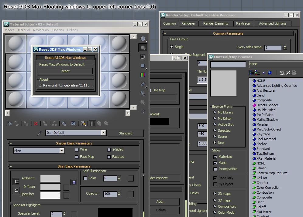 3ds max 2013 32 bit crack free download