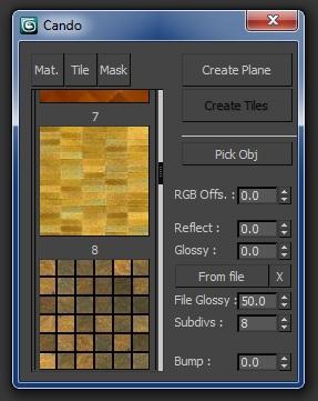 Cando-3dmax-cgpack-tile-brick-random-plugin-09