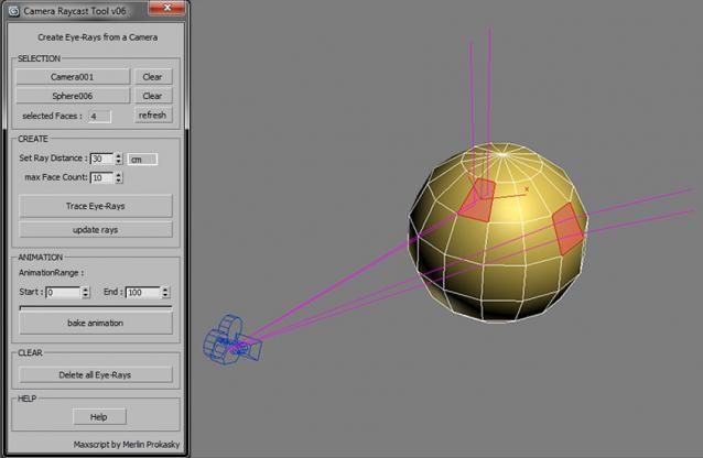 3ds from streaming 2 who for for 3ds max plugins