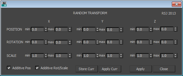 Random_Transform_Offset_main