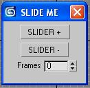 Slider Jumper screen cap