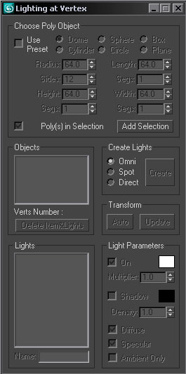 LightingVerts_Interface