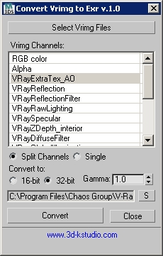 how to add different pdf files into one file