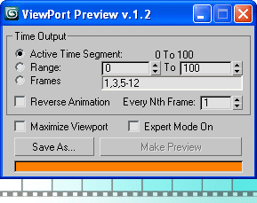 Viewport Preview 1.2