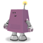 LoneRobot's picture