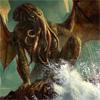 Darkling's picture