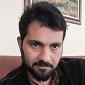 yunusbbayram's picture