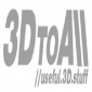 3dtoall's picture